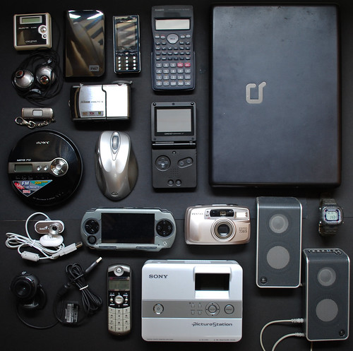camera white black psp grey webcam nikon phone walkman printer laptop sony watch creative monotone casio calculator coolpix mp3player gameboy speakers handphone s4 compaq westerndigital thumbdrive k810i sandiskcruzertitanium compaqpresariov3500