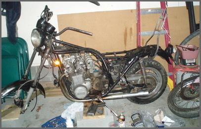 motorcycleA