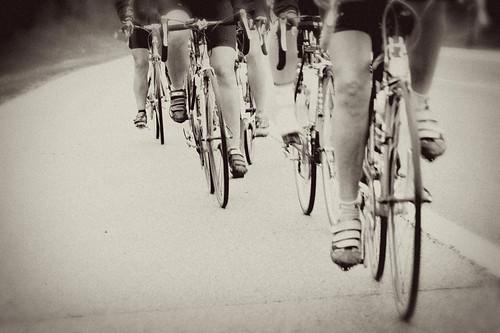 BikeTour2008-418_b&w