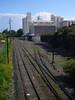 mungo scott (AS500) Tags: architecture scott track industrial sydney railway silo innerwest mungo summerhill