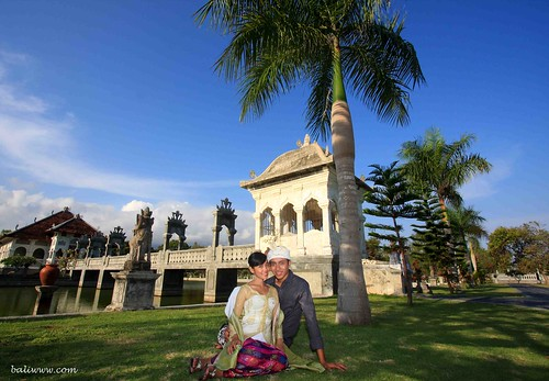 2948167025 4efb62ea96 Photo Pre Wedding, Kumpulan Foto Pre Wedding Unik