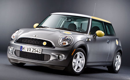 mini cooper wallpaper. Wallpaper Mini Cooper