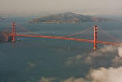 THorrisberger.SFBeauty-5.jpg (CrowdFire) Tags: 2008 arial aug20 outsidelands
