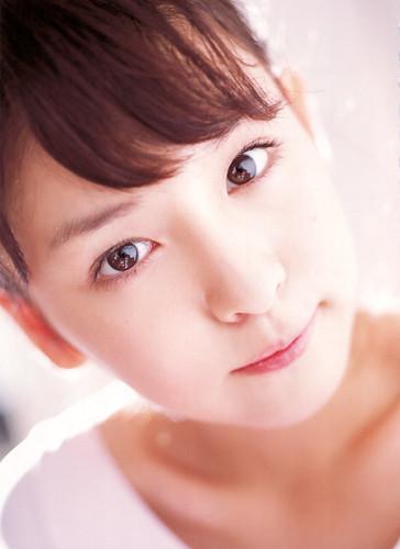 菅谷梨沙子 画像49