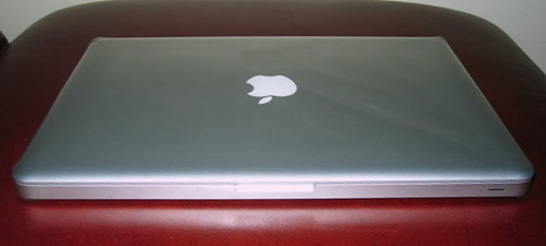 New Mac Book 008