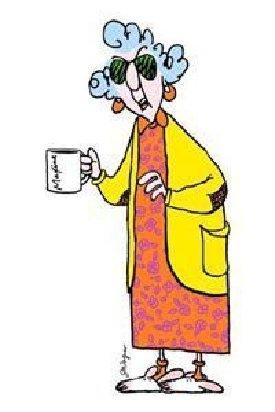 Maxine's coffee.jpg