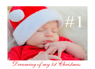 dreaming_of_my_1st_xmas