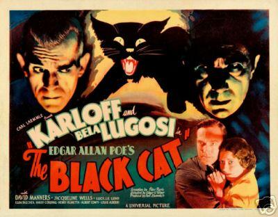 blackcat_lc2