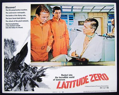 latitudezero_lc