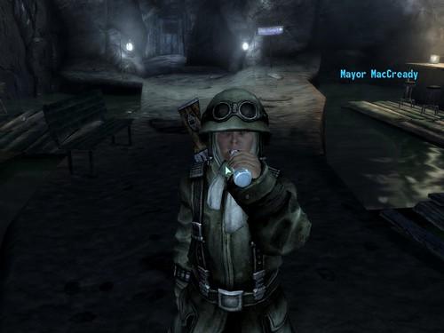 Fallout3 2008-11-06 13-51-58-37
