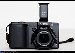 Ricoh_GX200_b-11