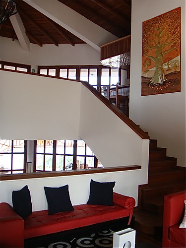 Bahia-ecuador-beach-property-upstairs