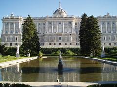 Madrid     3030612202_d92f9b4bb9_m