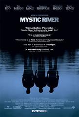 Mytic River