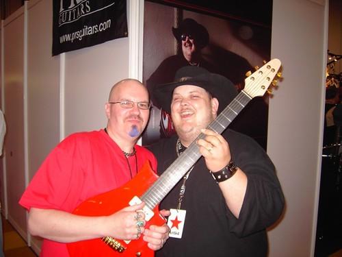 Krozka Sharpe Hand Made Atom Ray Classic Electric Guitar