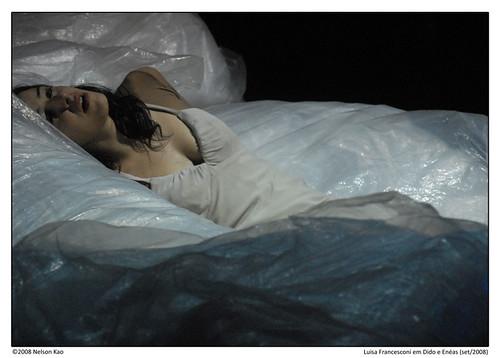 20080904_Teatro-da-Vertigem-Dido-e-Eneas_1111