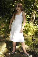 _DSC01192859 (wonderjaren.net) Tags: model shoot shauna morgan yana fotoshoot age9 age12 12yo age13 9yo 13yo teenmodel childmodel