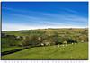 A Fine November Morning (Muzammil (Moz)) Tags: morning sunny bluesky lancashire oldham moz canon2880l