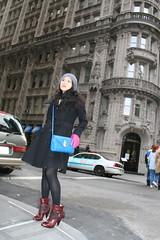 IMG_7497 (aveoree) Tags: newyork america 美国 纽约