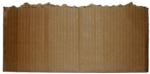07_cardboard_top_edge_rough