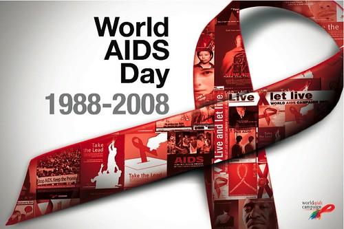 WAD_anniversary-EN.jpg
