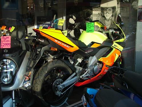 Used Motor Cycle Sale » Nice 50cc Motorbikes photos