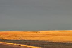 I-70 in Kansas