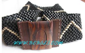 Coconut Fashion Belts Buckles , Wholesale ladies belt, Wooden Coconut Belts, leather belts buckles, Woman fashion belt,  lady belts