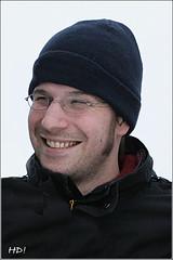 Matthias_Matze_Dorsch