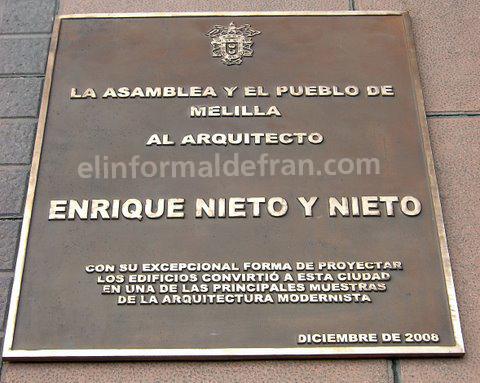 Escultura Enrique Nieto y Nieto 021 copia