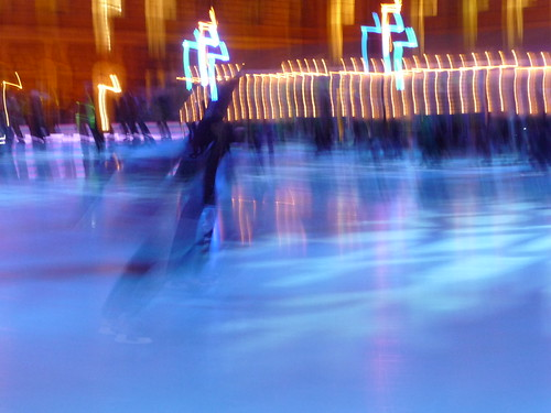 somerset house 08 Ice Rink 5