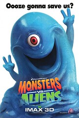 monstersvsaliens_3