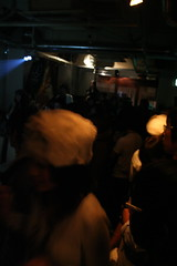 IMG_8717.JPG (hagebouz) Tags: nightsafari fashionsnap partysnap 【mode】