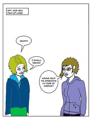 webcomic94