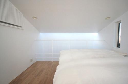 3F寝室トップライトを見る(修正あり)-1