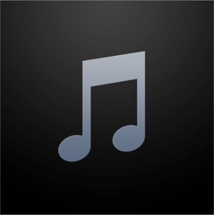 Thumb La peor carátula que un álbum pueda tener para tu iPod Touch
