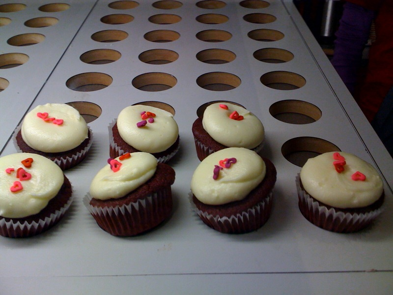 cake red velvet cake i red velvet cake red velvet cake red velvet cake ...