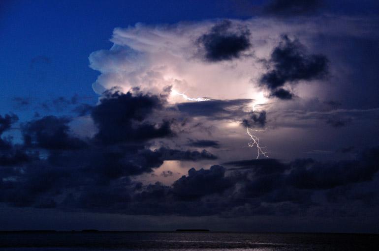 lightning_0349
