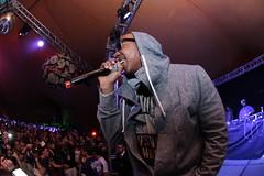 Ja Rule (tiagopavan) Tags: santa club soul tiago hip hop ja catarina rule pavan joinville