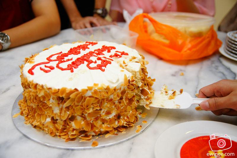 CHOONGFU-SURPRISE-BIRTHDAY-DURIAN-DINNER5