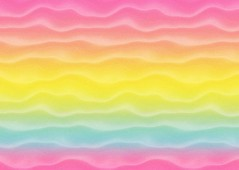 free sand dunes stock backgroundsetc wallpaper pink yellow blue