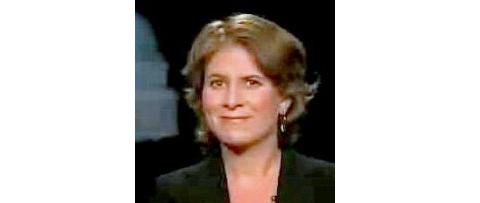 Rosa Brooks