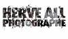 Photographe pour entreprise