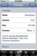 statusstyle201.jpg