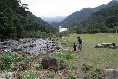 礁溪五峰奇、露營區18