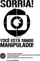 Sorria_manipulado