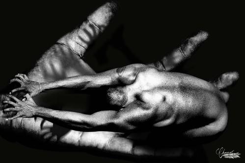 en tu mano