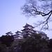 姫路城:Himeji-jo