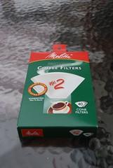 coffeesyst5