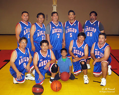 0317 IMG_0993 (JRmanNn) Tags: basketball team league dpr adelup jrmannn